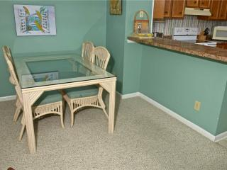 Nice Condo with Internet Access and DVD Player - Atlantic Beach vacation rentals
