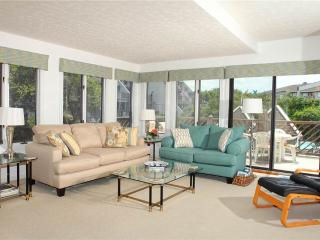 Cozy 3 bedroom Apartment in Pine Knoll Shores with Internet Access - Pine Knoll Shores vacation rentals
