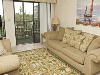 Island Beach & Racquet Club A-208 - Atlantic Beach vacation rentals