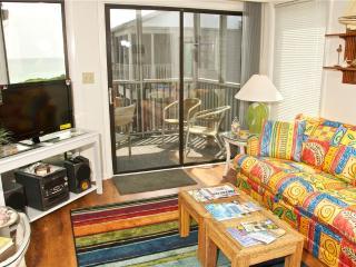 Island Beach & Racquet Club A-310 - Atlantic Beach vacation rentals
