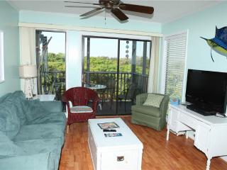 Island Beach & Racquet Club H-315 - Atlantic Beach vacation rentals