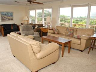 4 bedroom Cottage with DVD Player in Pine Knoll Shores - Pine Knoll Shores vacation rentals