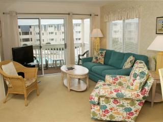 A Place At The Beach #281 - Atlantic Beach vacation rentals