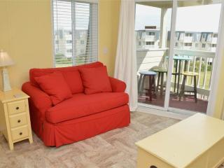 A Place At The Beach #309 - Atlantic Beach vacation rentals