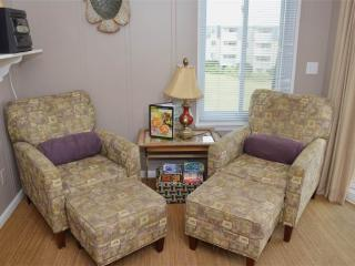 Romantic 1 bedroom Atlantic Beach Apartment with Internet Access - Atlantic Beach vacation rentals
