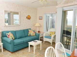 A Place At The Beach #329 - Atlantic Beach vacation rentals