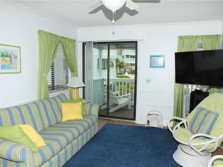 Seaspray 134 - Atlantic Beach vacation rentals