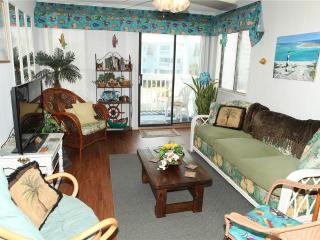 Seaspray 224 - Atlantic Beach vacation rentals