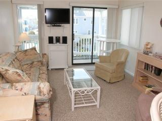 2 bedroom Apartment with Internet Access in Atlantic Beach - Atlantic Beach vacation rentals