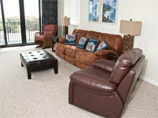 Sands Villas 118 - Atlantic Beach vacation rentals