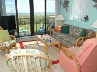 Nice 2 bedroom Condo in Atlantic Beach - Atlantic Beach vacation rentals