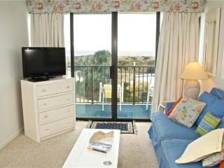Sands Villas 224 - Atlantic Beach vacation rentals