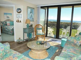 Sands Villas 221 - Atlantic Beach vacation rentals
