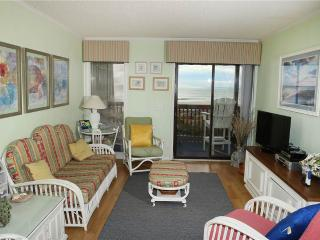 Southwinds A-17 - Atlantic Beach vacation rentals