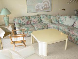 Tar Landing 603 - Atlantic Beach vacation rentals