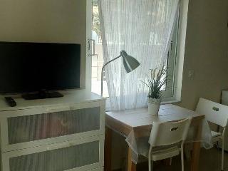 Paleochora houses top studio - Paleochora vacation rentals