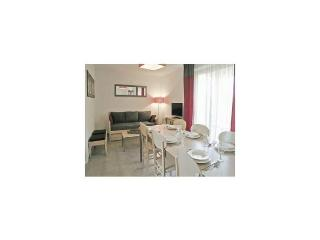 1 bedroom Apartment with Dishwasher in Montignac - Montignac vacation rentals