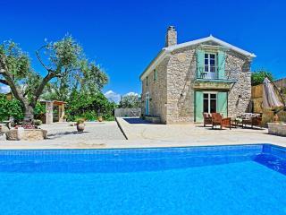 Villa Siorra Angelina - Acharavi vacation rentals