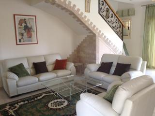 3 bdr townhouse Nerina, Tourist area, Paphos - Paphos vacation rentals