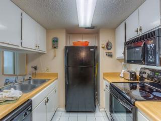 Cozy 2 bedroom Apartment in Saint Simons Island - Saint Simons Island vacation rentals