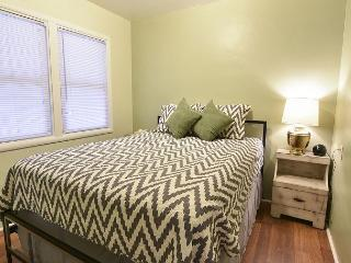 Strawberry Creek Suite @ Iconic Tavern - McKinleyville vacation rentals