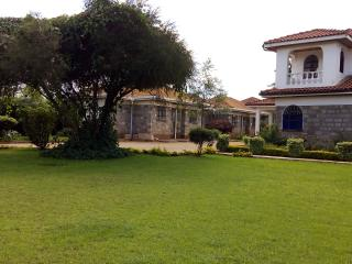 Beyond Luxury Homestay - Nairobi vacation rentals