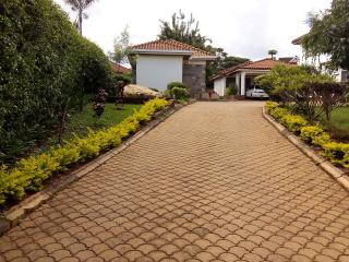 1 bedroom House with Internet Access in Nairobi - Nairobi vacation rentals