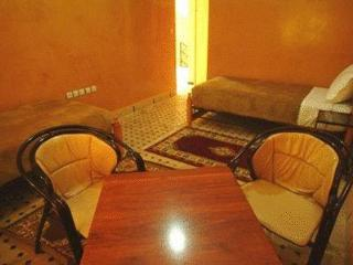 Charming Bed and Breakfast with Mountain Views and Patio - Ouarzazate vacation rentals