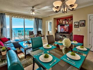 Boardwalk  Resort 511 - 799986 - Panama City Beach vacation rentals