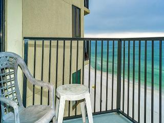 Sunbird 1009W - 556194 - Panama City Beach vacation rentals