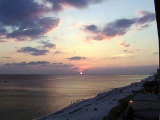 Perfect 2 bedroom Condo in Panama City - Panama City vacation rentals