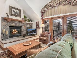 Bachelor Springs Townhome - Edwards vacation rentals