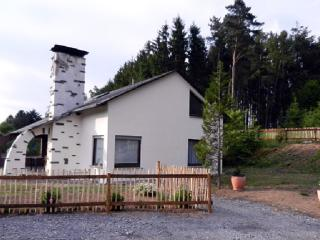 Vacation Apartment in Ulmen - quiet, relaxing, secluded (# 9738) - Ulmen vacation rentals