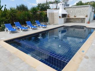 Antigoni's Cottage with Swimming pool and Barbeque - Choulou vacation rentals
