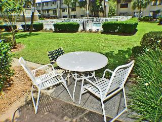 Surf Court 70 - Forest Beach Townhouse - Hilton Head vacation rentals
