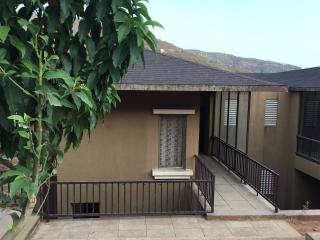 Villa Lavasa - 3 Bedroom Luxurious Villa - Lavasa vacation rentals