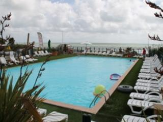 appartement bord de mer corniche CHATEAU D OLONNE - Chateau-d'Olonne vacation rentals
