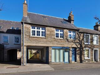 29 Argyle Street, St Andrews - Saint Andrews vacation rentals