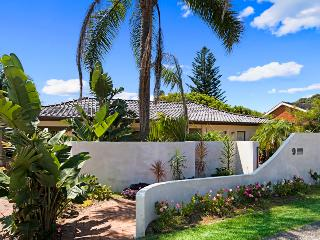 Cronulla Beach House Bed and Breakfast Wanda Room - Cronulla vacation rentals