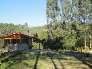 Quinta da Nanatureza ideal retreat - Ervedal da Beira vacation rentals