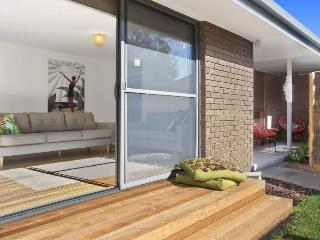 Nice 2 bedroom Barwon Heads House with Television - Barwon Heads vacation rentals