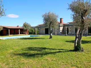 Casa da Cunha - Country House in North of Portugal - Paredes de Coura vacation rentals