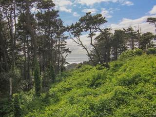 Quiet Forested Setting Minutes from the Beach! - Lincoln City vacation rentals