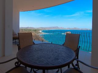 Best Views in Costa Rica in This New Vacation Rental in Flamingo Beach! - Nicoya vacation rentals