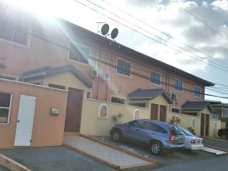 2BR, 3 Beds, 2.5 Bath Townhouse - San Fernando vacation rentals