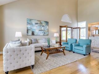 Bountiful Utah Vacation Home, 6 Bedroom Luxury Vacation Home Overlooking Bountiful - Salt Lake City vacation rentals