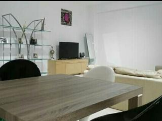 Nice Bed and Breakfast with Internet Access and Wireless Internet - Surbo vacation rentals