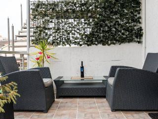 Apartment Slavica 2 - Split - Split vacation rentals