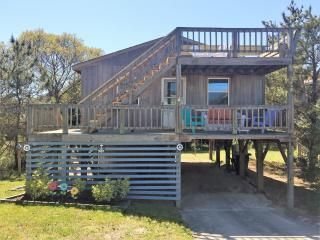 Heart of OBX, Beach Parking Access,Linens, Wi-Fi - Kill Devil Hills vacation rentals