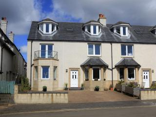 Seaspray - Elie vacation rentals